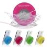 Caixa de Som à Prova D\'água - Bluetooth