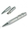 Pen Drive Caneta