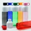 Squeeze de Plastico 700ml
