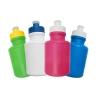 Squeeze Plástico 300ml